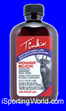 TINK'S POWER BUCK SYNTHETIC DOMINANT BUCK URINE